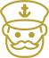 icono_capitan