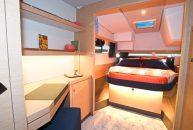 Catamaran-Lucia-40-camarote