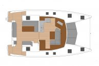 catamaran-Lucia-40-plano-interior