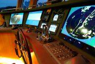 Bering-Yachts-B65-Cuadro-de-mandos