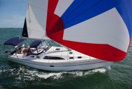 Catalina-yacht-385
