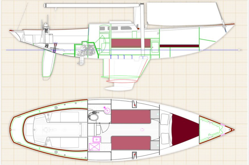 Morris-M36-plano-2