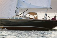 Morris-Yacht-M36-exterior-2
