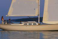Morris-yacht-M36-exterior-1