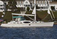 Passport-Yacht-545-ecterior-1