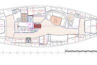 Passport-Yacht-plano