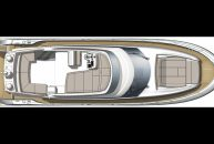 luxury-yachts-PRESTIGE_560_146979272325pl_gallery-1