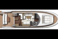 luxury-yachts-PRESTIGE_560_146979272733pl_gallery-1