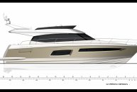 luxury-yachts-PRESTIGE_560_146979272942pl_gallery-1