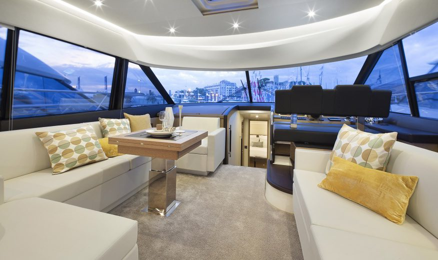 luxury-yachts-PRESTIGE_560_146979297731int-30457815-1