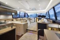 luxury-yachts-PRESTIGE_560_146979298237int-6f96471c-1
