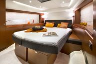 luxury-yachts-PRESTIGE_560_146979303447int-4abe8522